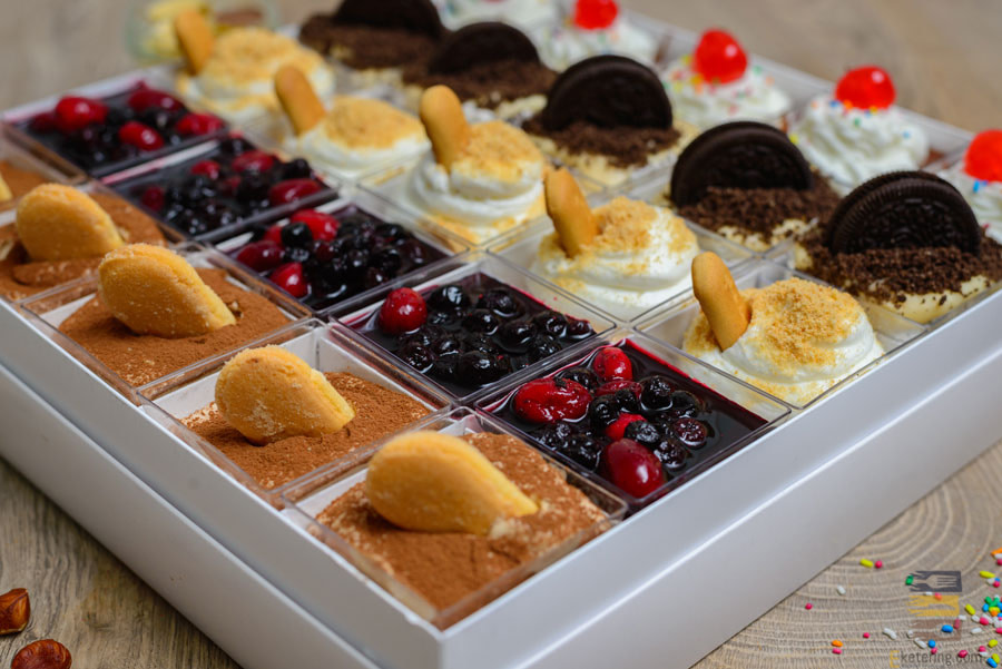 Poklon kolači