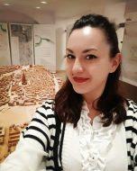 Jelena Jeca Ristić