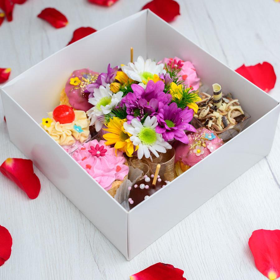 Cvetni paket