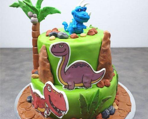 eKetering_torta_dinosaurs.jpg